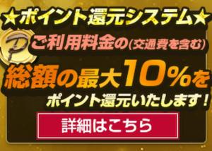 ★ポイントシステム★ 即アナ女AF伝説 池袋店(池袋/デリヘル)