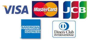 クレジットカード決済 F style(鶯谷/デリヘル)