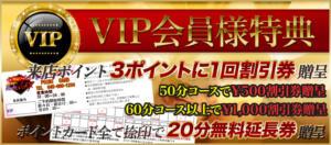 VIP会員様特典 横浜熟女MAX(曙町/ヘルス)