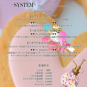 ハイブリッドエステ-Hybrid Esthetic- リラクゼーションエステ le Cocon(桜町(土浦市)/デリヘル)