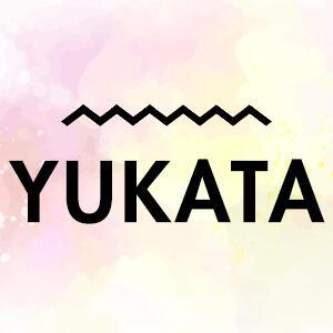 YUKATA 秘書室(吉原)(吉原/ソープ)
