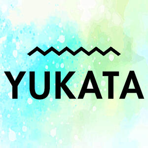 YUKATA セグレターリオ(吉原/ソープ)