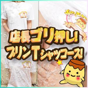 プリンTコース ☆プリンTコース☆ ぷりぷりプリン つくば店(つくば/デリヘル)