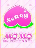 新人④番さん MOMO(モモ)(吉原/ソープ)