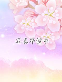 ゆずyuzu 派遣型性感エステ&ヘルス 東京蜜夢(新橋/デリヘル)