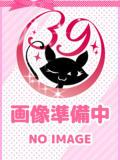 ゆうな 五反田サンキュー(五反田/デリヘル)