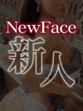 あゆむ 秘密倶楽部 凛 柏店(柏/デリヘル)