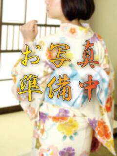 ののか 熟女デリヘル秘宝館Z(人妻・熟女デリヘル)